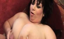 Big natural boobs 11