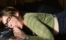 Slutty babe Jodi Taylor deeply pounded