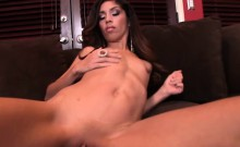 Exotic Beauty Aliyah Silver Solo