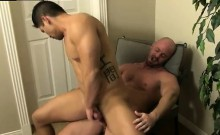 Portuguese gay twink movieture After face nailing and eating