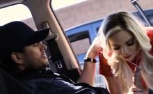 XXX Porn video - Broke College 2 Episode 4 Tr