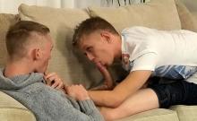 Danish Boy(chrisjansen_gayspot_denmark_europe)boyz_tube 19