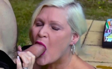 Pornstarrs In Compilation, Luke Hotrod And Lacey Starr