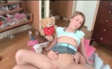 Half brother sister fuck in the ass