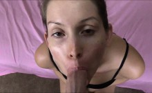Lelu Love Wants You To Shoot Her Scene And Be The Star