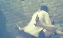 Indian desi fucking with neighbor video