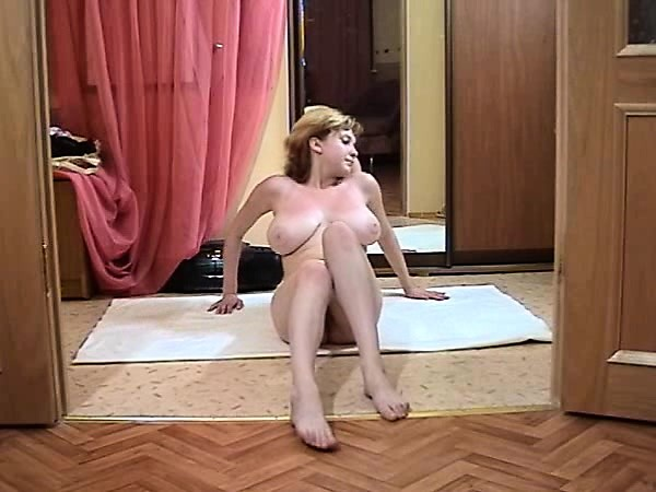 Sexy young japanese wom naked en