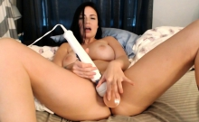 BEST MILF Mother Mom Mama I'd Like to Fuck with Big Tits