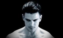 Men.com - Arad Winwin And Colby Keller - Inte