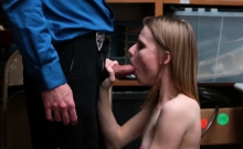 Teen huge cock and couple hotel Grand Theft - LP team has be