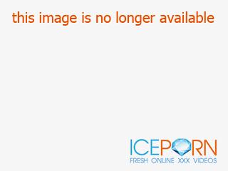 Amateur girlfriend full blowjob with facial cumshot