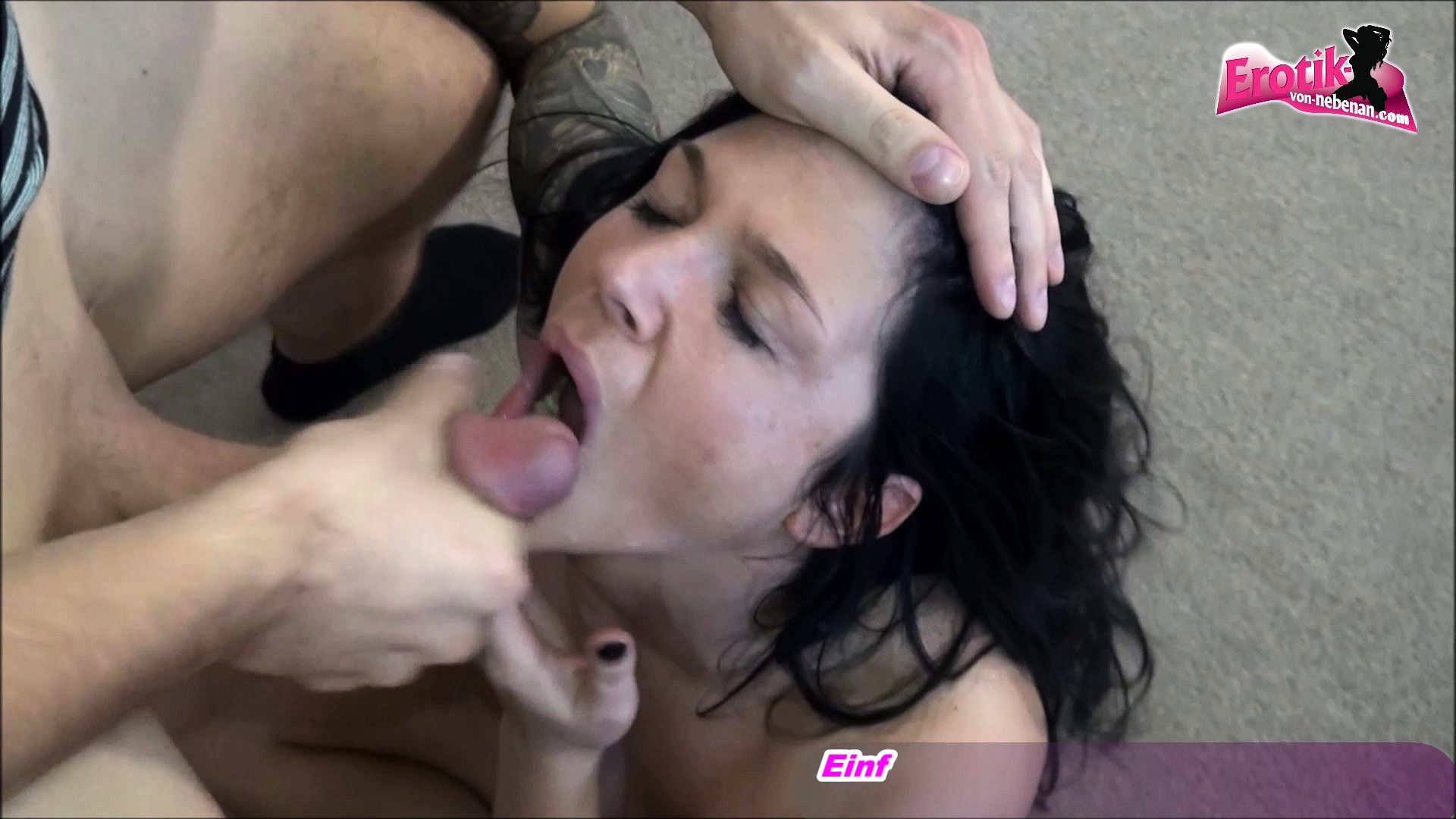 Amateur Lesbians Licking Ass