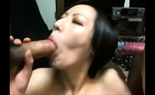 japanese amateur 3P