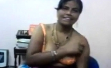 Mature Desi Blwjobs