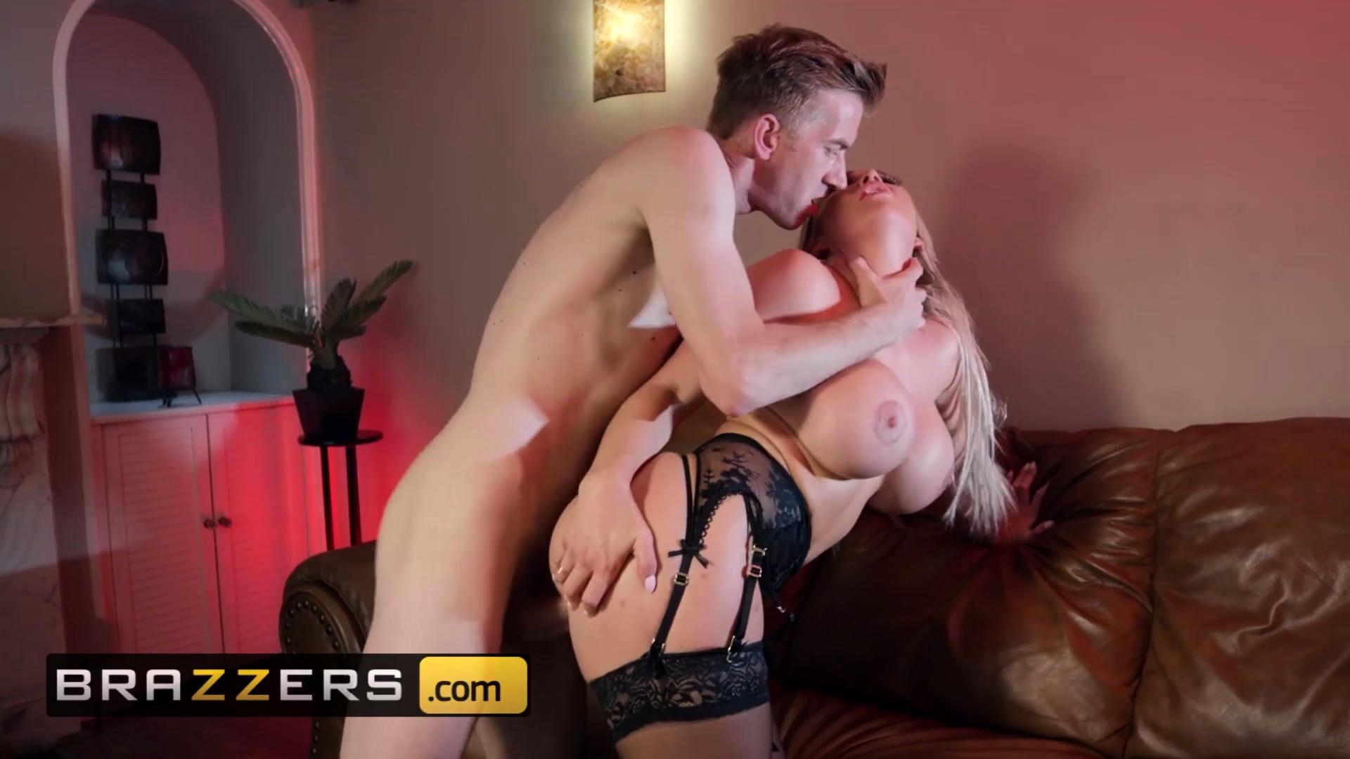 brazzers mobile porn sexy bbw porno fotky