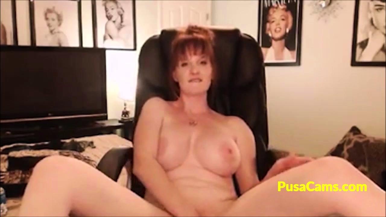 British Pornstar Big Tits